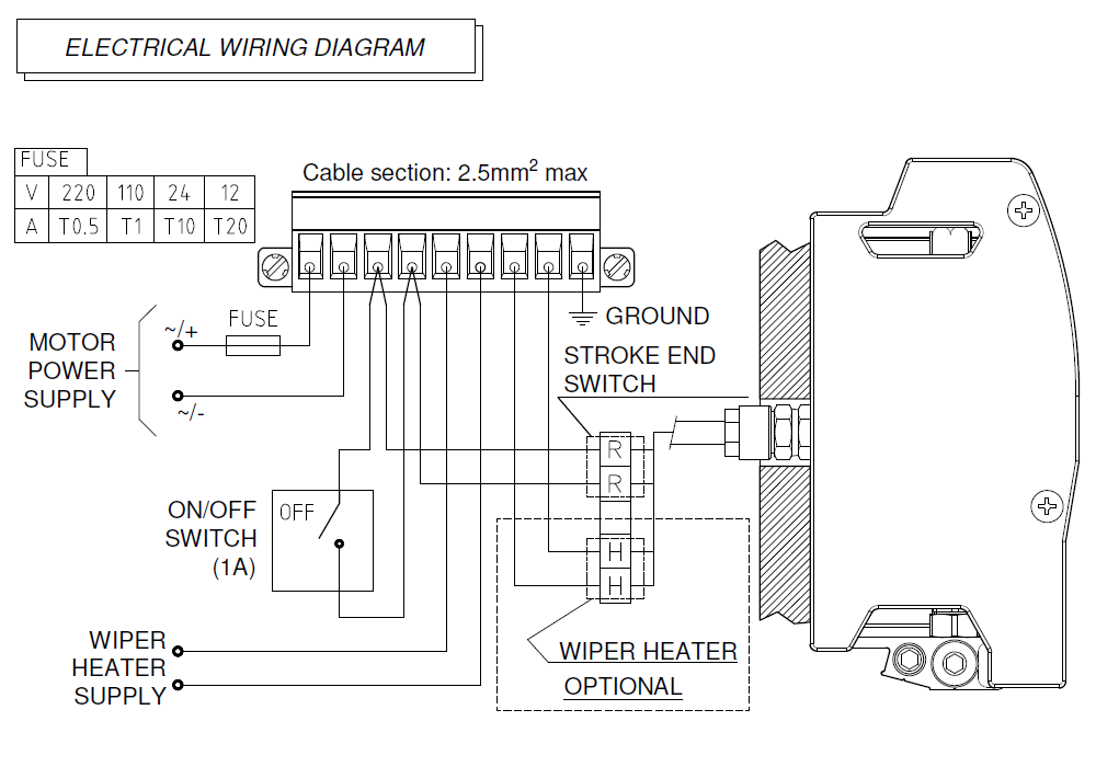 Perfect Electric Motor Wiring Diagram 220 To 110 Motif - Schematic on 220 switch diagram, 110-volt diagram, 220 plug diagram, 220 to breaker box wiring, dc ac inverter circuit diagram, 220 wire diagram, dc voltage to dc converter diagram, 240v ac to dc circuit diagram, 220 to 110 plug, 220 to 110 sub panel, 220 to 110 volt wiring, 220 to 110 transformer,